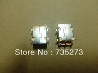 new  power jack for Acer Aspire  4738 4738ZG 4253 4253G ZQ8    Free shipping  Quality products, the lowest price