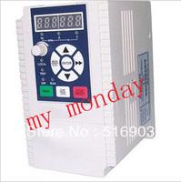 7A 220V 1.5KW Electrical Spindle INVERTER/ NF 1.5kw inverter, 1500W inverter