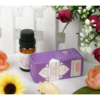 Essential oil aromatic hand compound essential oil moisturizing rejuvenation hand massage oil