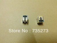 new  power jack for DELL XPS  Free shipping