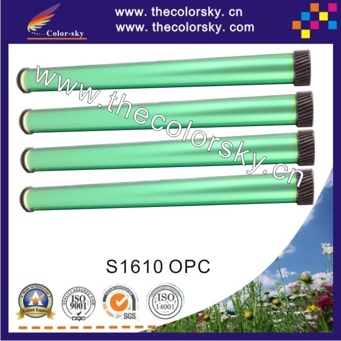 CSOPC S1610 OPC drum for samsung scx 4321 sxz 4521 sxz 4725 sxz4321 sxz4521 sxz4725