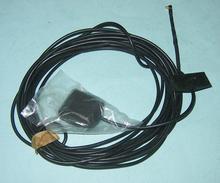 popular gps antenna