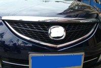 Приборная панель в авто 2009-2011 Ford Focus high quality plastic sound USB/AUX Slot interfaces