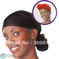 Knot Head Wrap Tied Fashion Scarf Turban twist headwrap