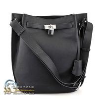 Free shipping,fashion brand bag,brand handbag, Collcction women's handbag excellent bucket bag shoulder bag handbag women's