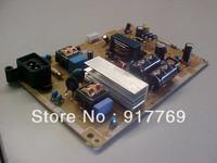 "Samsung 40"" UN40D5005 UN32EH5300 BN44-00493A LED LCD Power Supply LED Board Unit"