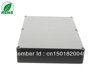 270*200*50mm 10.63*7.87*1.97inch  Waterproof electrical enclosure box IP65