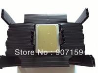 Free shipping 100% original and brand new printhead / print head for Epson T50 A50 P50 R290 R280 RX610 RX690 L800 L801 printers