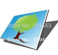 """13.3"""" LCD screen for Asus U36 U36J U36jc U36S LED slim WXGA HD Laptop No bracket"""