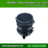 Mass Air Flow Sensor Meter For XG350 Senta Fe Kia Sedona 3.5L 0280218090 280 218 090,280218090 28100-39450,2810039450