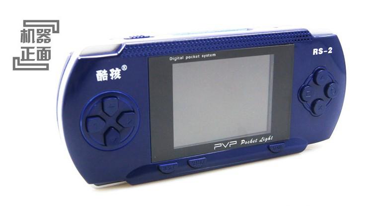 Портативная игровая консоль contra игровая консоль sony playstation 4 slim с 1 тб памяти игрой destiny 2 cuh 2108b черный