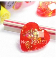 WU-A77/Mixed fashion cute  DIY Phone Beads Flat Back decoration very popular and kawaii flat back resin cabochons for