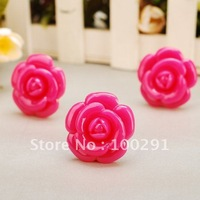 Mixed fashion DIY Phone Beads Flat Back decoration very popular and kawaii flat back resin cabochons for DIY decoration
