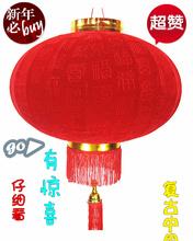 popular chinese advertisements