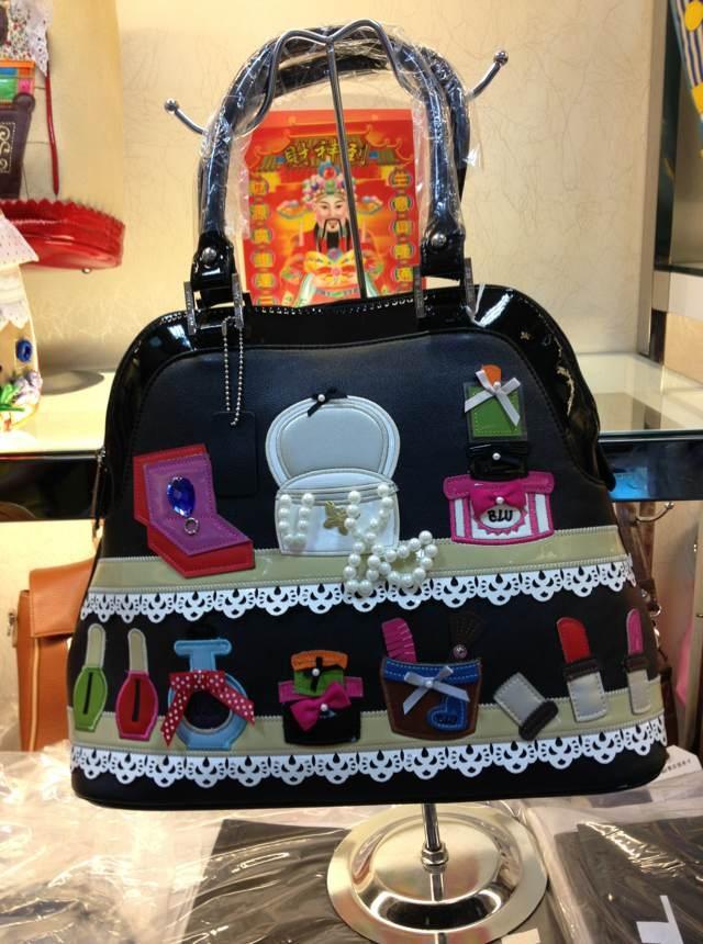 Сумки женские Braccialini цены, купить брачиалини сумки