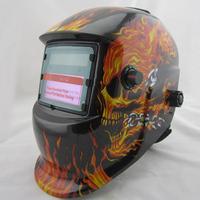 DIN7-DIN12 Solar auto darkening/ welding mask/goggles welding helmet/welder cap for TIG MMA MIG MAG welding machine/equipment