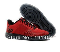 New 2013 free shipping high quality air 1 one city famous brand casual shoes running sneaker