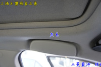 Free Shipping glasses box For 2010 2011 2012 2013 Mitsubishi ASX Mitsubishi lancer