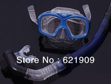 popular dry snorkel set