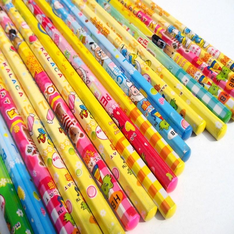 Crayola Wholesale