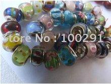 wholesale logo bead