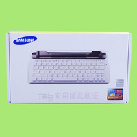 Original Keyboard Charging Dock For Samsung Galaxy Tab 8.9 8.9in P7300 GT-P7310