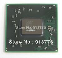 New ATI HD5470 216 0774008 BGA IC 216-0774008 IN STOCK