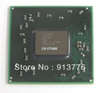New ATI HD5470 216 0774008 BGA IC 216-0774008 IN STOCK