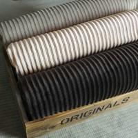 Corduroy coat corduroy sofa cushion handmade cloth free shipping