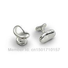 popular cufflinks jewelry