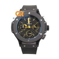 100% Speatak brand man sports watches quality quartz rubber band Auto Date wristwatch 24h/week Multifunction cool designer watch