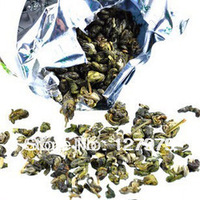 500g Top grade 2013 new Yunnan BiLuoChun tea, PiLuoChun tea ,green tea ,special promotions ,free shipping!!!