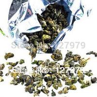 500g Top grade 2014 new Yunnan BiLuoChun tea, PiLuoChun tea ,green tea ,special promotions!!