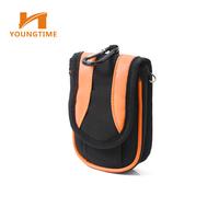 Youngtime shockproof waterproof digital camera mobile hard drive mobile phone usb flash drive bag storage bag