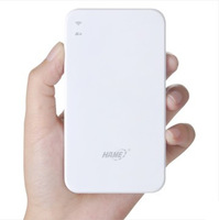 Lactophrys small hame-s3 wireless mobile hard drive wireless phone wireless usb flash drive wireless sd