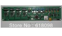 3D Printer Circuit Board Control panel For RepRap Melzi 1284P 16MHz