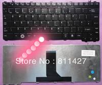 Free shipping  NEW ORIGINAL laptop keyboard for Toshiba  M803 M807 M823 M903 M906 M916 T130 T131 T132 T133 M807 M901  M907 M908