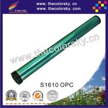 (CSOPC-S1610) OPC drum for samsung mlt-d108s mlt-d108 mltd108s mltd108 ml 1641 2241 1640 1642 2240 printer toner cartridge free