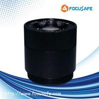 12mm CS Mount 3 Megapixel Fixed Lens
