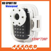 Потребительская электроника OEM 1080P HD DVR M510 120 ,