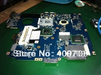 WARRANTY 60DAYS 100%new laptop motherboard For DELL v1520 MOTHERBOARD  placa madre placa base carte mere scheda madre