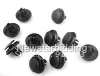 In stock 40x for  Acura Push for Type Fender Liner Clips Retainer Fastener 91512-Sx0-003