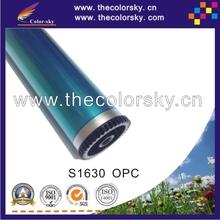 (CSOPC-S1630) OPC drum for Samsung ml1630 1631 ml1630 ml1631 ml-1630 ml-1631 scx-4500 scx4500 scx 4500 printer toner cartridge