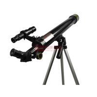 Sc6000n telescope f600x50 moon