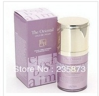 5% OFF SK79 top Oriental Purple BB Cream 40g with lip gloss white BB cream Set Free shipping to worldwide Top quality hot gift