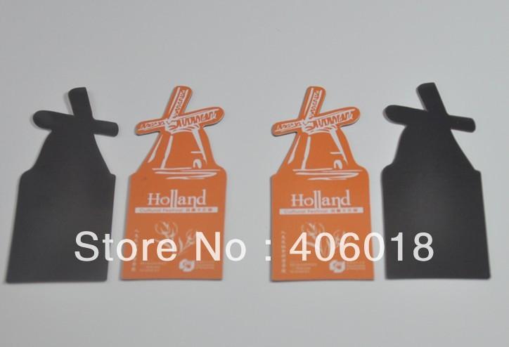 De vente au détail!!! Aimant de réfrigérateur polyresin--- dh4137