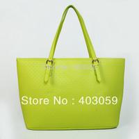 6823  WOMEN'S designers brand handbags fashion 2013 new totes Shoulder bags