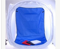 "Photo studio Softbox Light lighting Tent Cube Soft Box 16"" 40cm NEW 3C"