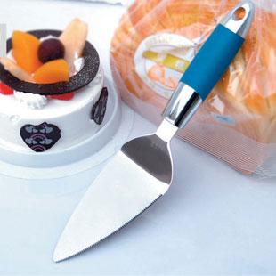 Инструменты для выпечки инструменты для выпечки no fairload m