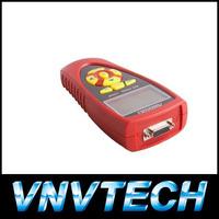 CI PROG 300 Key programmer update version Godiag auto car key programmer T300+  Free shipping